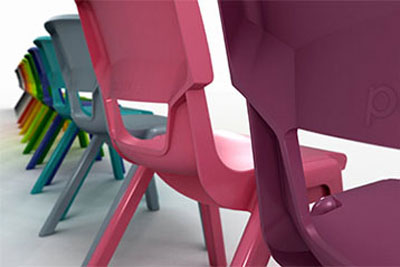 Chairs, Stools & Seating