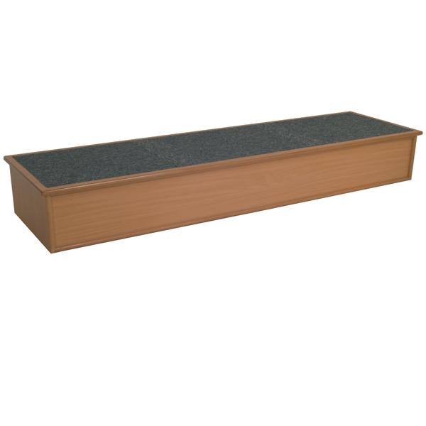 Single Whiteboard Step-0