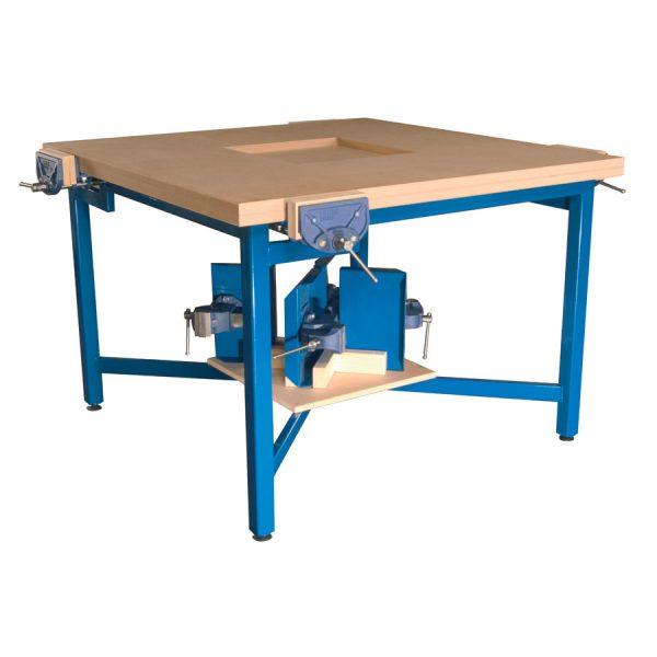 DT Craft Bench