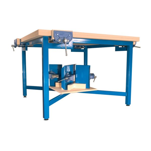 Ambic DT Craft Bench