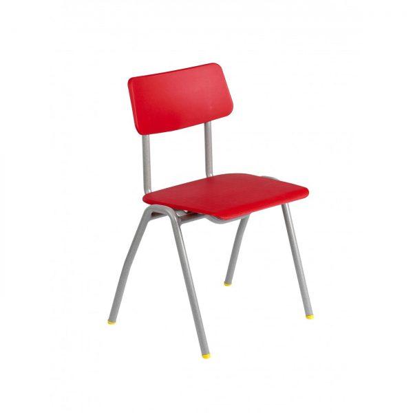 BS Chair-0