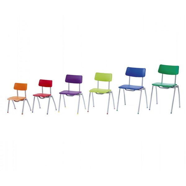 BS Chair-3341