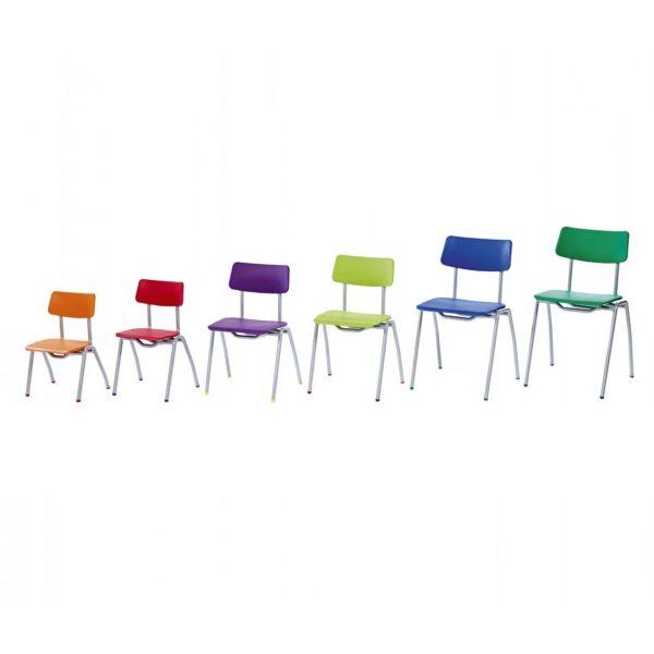 BS Chair-3341