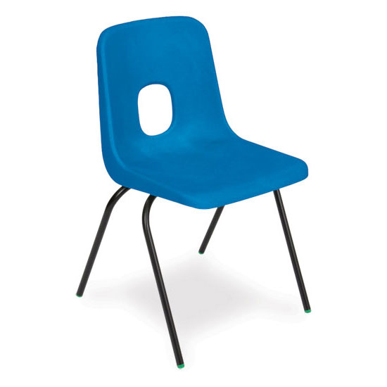 Hille Series E Chair-0