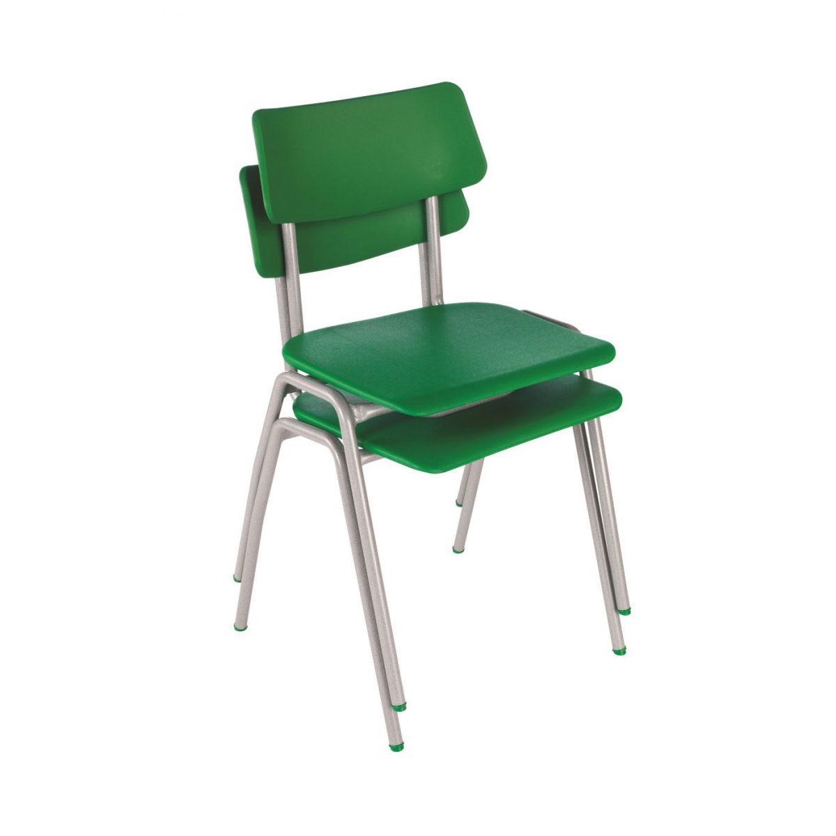 BS Chair-3344