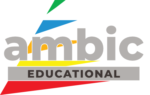 Ambic Educational